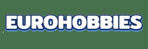 Eurohobbies